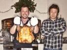 Выращиваем рождественский ужин с Джимми Доэрти