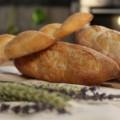 Кухня-ТВ_206х206