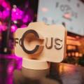Focus_206x206